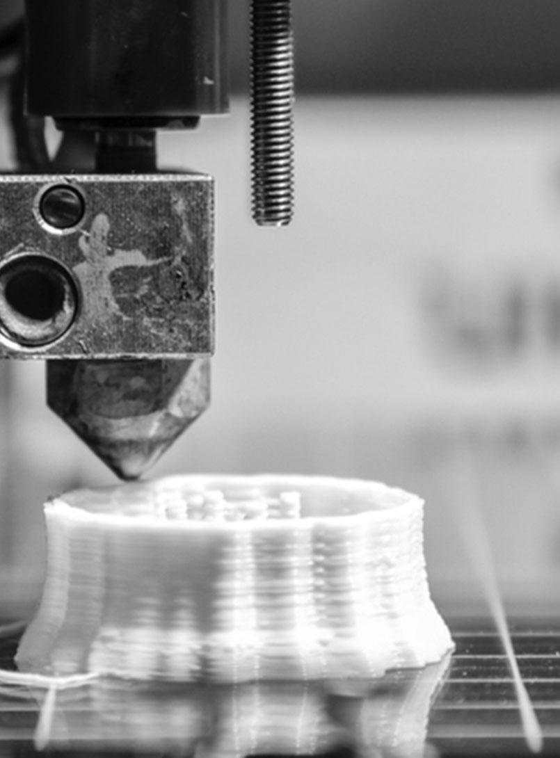 agence-design-communication-lyon-3Dprint-home