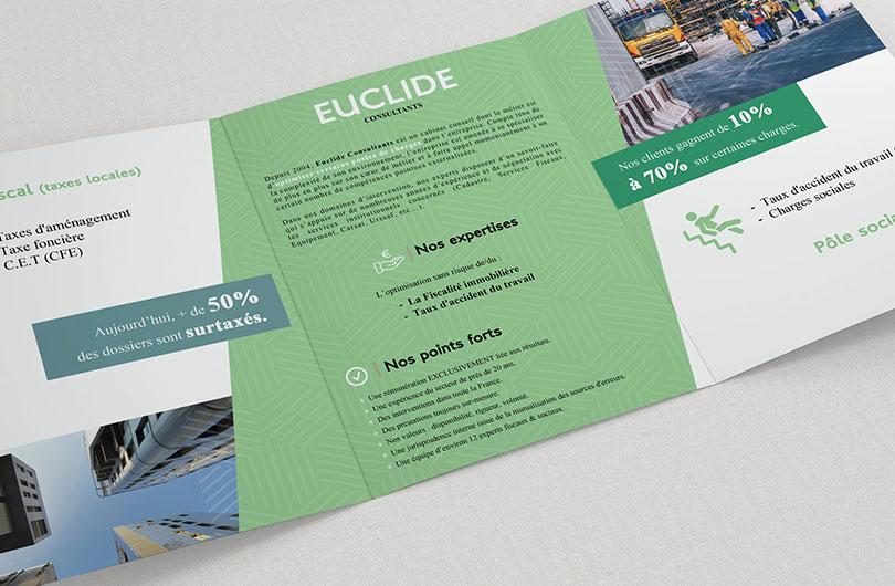 agence-design-communication-lyon-EU0
