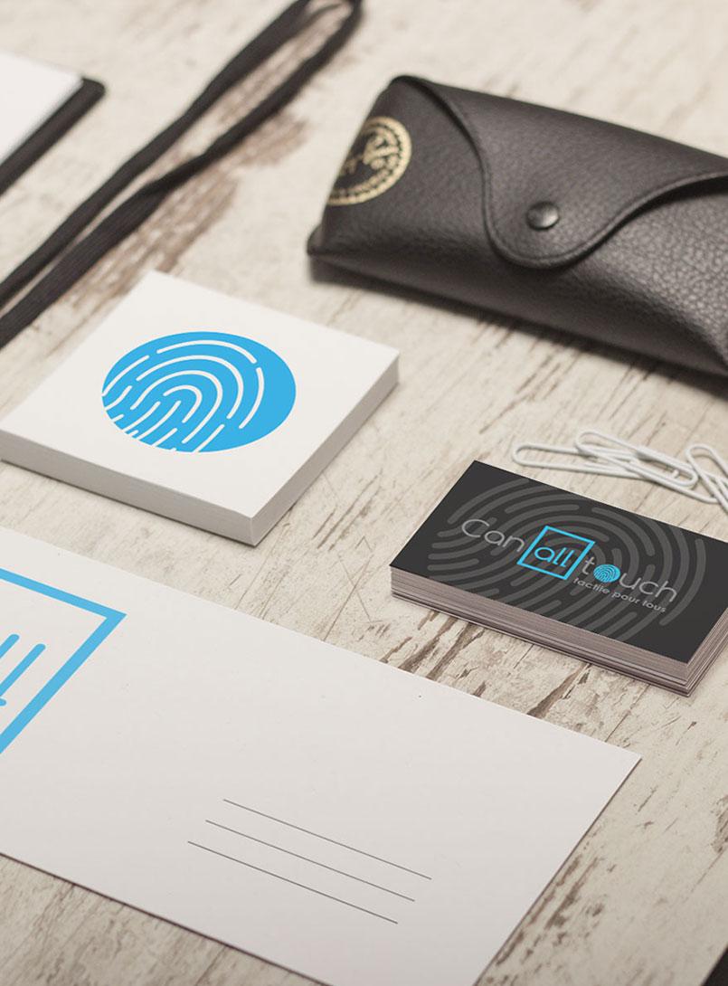agence-design-communication-lyon-print-home