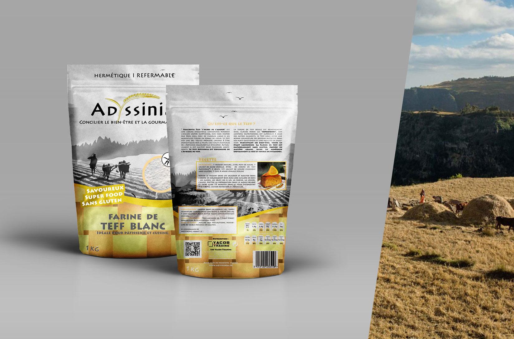 agence-design-packaging-lyon-ady-1
