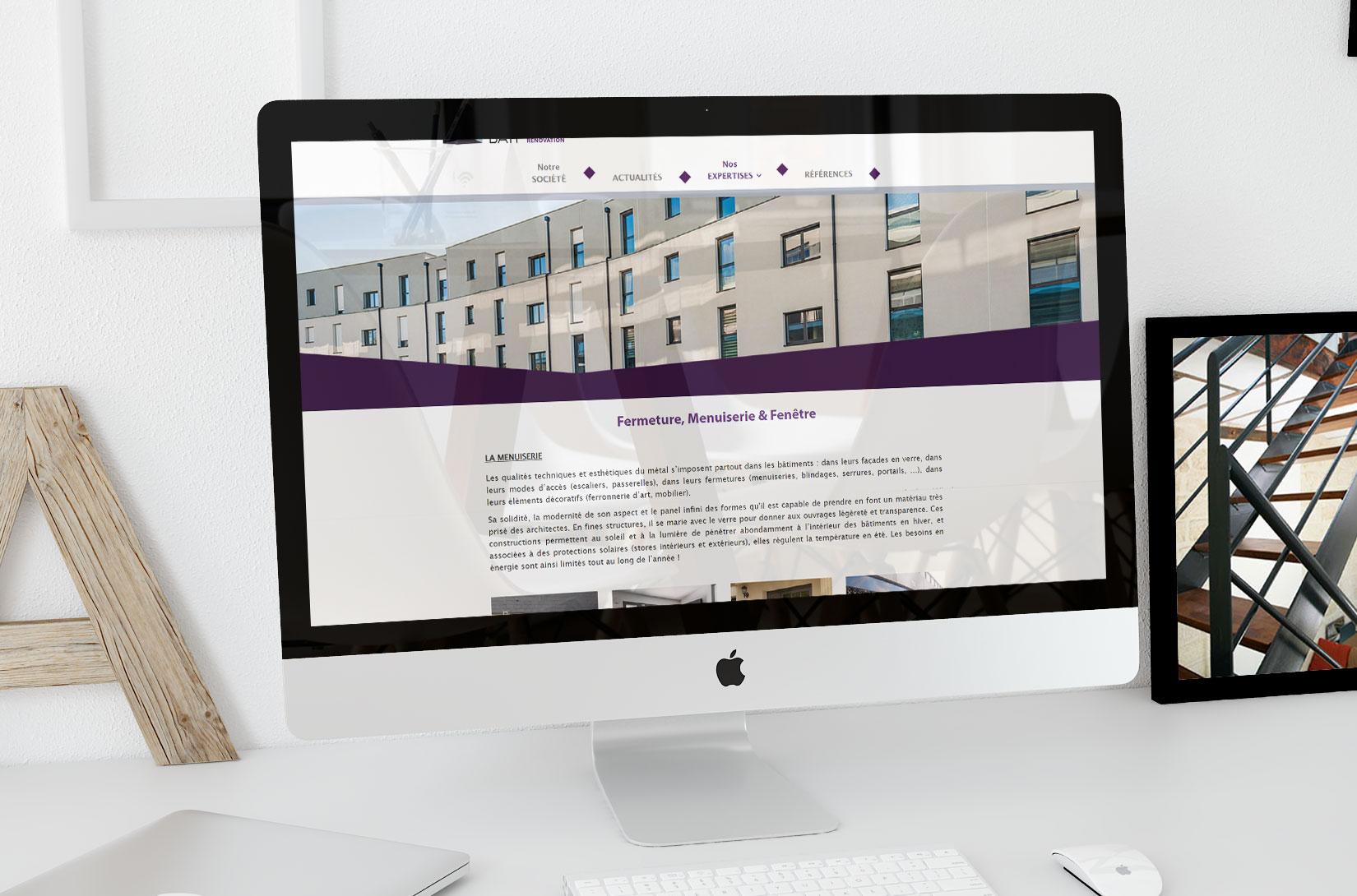 agence-site-web-communication-lyon-AB6