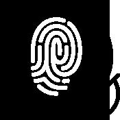 sv-design-agence-lyon-logo
