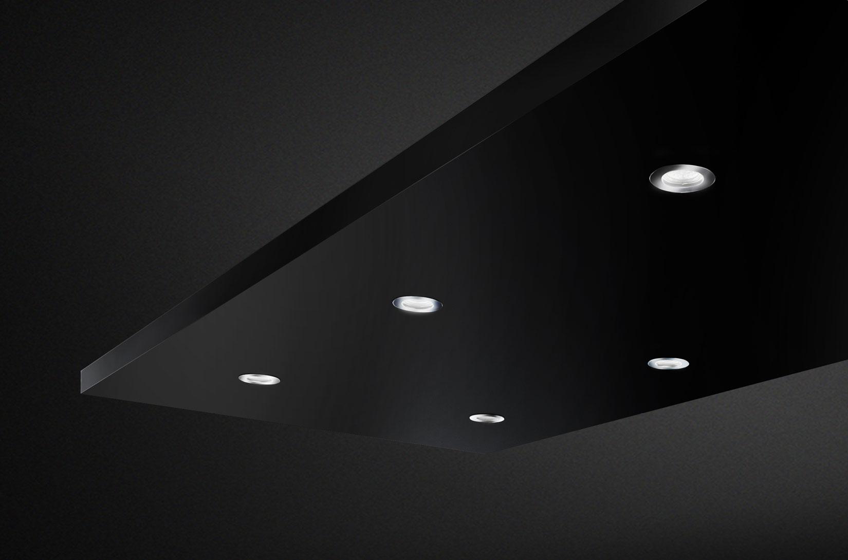 agence-design-produit-lyon-CEI4