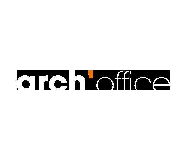 logo-archoffice-design