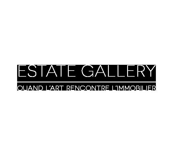 logo-estate-gallery-lyon